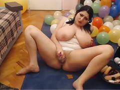 amateur, big boobs, webcams