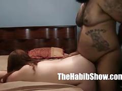 amateur, bbw, big butts, interracial, latin