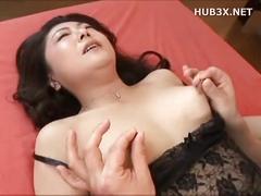 Japanese porn22 04