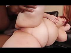 Huge anal booty bbw raylen starlight vs lucas stone