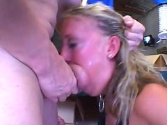 daughter, brutal, slapp, skullfucking, cum, blowjob, throatfuck, gag, extreme, humiliate