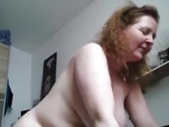 I love all hard cocks