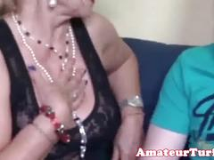 anal, webcam, german, amateurcommunity, ass fuck, homemade, cougar, nurse, blonde, bigitits, nipplesucking, analplay, european, pussyrubbing, amateur, camgirls