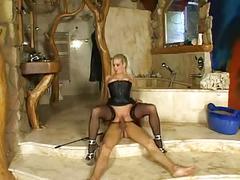 Deutschlands fetisch report - cd1