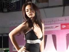 Kratae supaksorn celebrity thailand