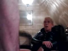 orgy, amateur, anal, small tits, school, smoking, music, old/young, petite, group, ass fuck