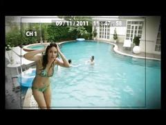Celebrity thailand | kratae supaksorn 2