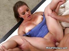 big boobs, big cock, hardcore, milf, close up, sexy, sweet