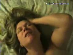milf, blonde, mature, fingering, solo, couple, amateur, blowjob, sucking, masturbation, masturbating, cumming, orgasm