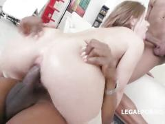 anal, compilation, double penetration, gangbang, ass fuck, dp, pmv compilation, music compilation, pornstar tribute, pmv tribute