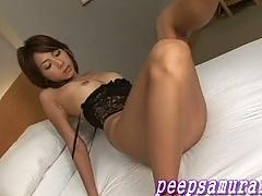 asian, japanese, xxx, nice, nasty, body, smooth, peepsamu