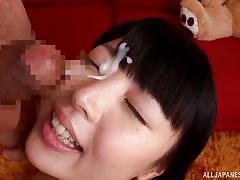 young, facial, gangbang, asians, japanese bukkake, blowjob, hairy pussy, nipples sucking, bukkake now, all japanese pass, nagomi
