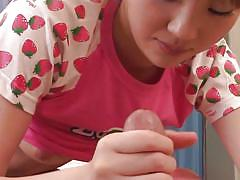 japanese, blowjob, fingering, hairy pussy, japanese teen, from behind, 18 years old, doctors office, knee socks, 18 tokyo, all japanese pass, mari yamada