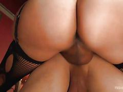 shemale big boobs, tranny babe, big ass ladyboy, bdsm, domination, anal sex, transsexual, fuck from behind, tattooed, ts seduction, kink, ts foxxy, lance hart