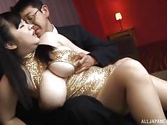 big tits, babe, japanese, licking, bbw asian, censored, toe sucking, tits sucking, big tits tokyo, all japanese pass, mikoto yatsuka