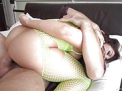 blonde, threesome, big ass, blowjob, big dick, anal sex, manuel ferrara, brunette babe, fishnets, manuel ferrara, myxxxpass, lea lexis, dahlia sky, manuel ferrara