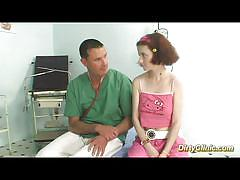 teen, facial, hospital, redhead, deepthroat, amateur, reality, doctor, gagging, clinic, big naturals, doctor sex, nipples licking, bigbreast, extreme movie pass