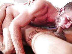 gay blowjob, tattooed gay, gay ass licking, gay 69, cock riding, fuck from behind, on the table, anal drill, gay condom, drill my hole, men.com, jimmy fanz, phenix saint
