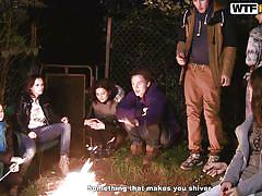 orgy, outdoor, blowjob, group sex, brunette, sex party, college babes, fire, college fuck parties, wtf pass, mary dee, olivia xxxxxxx, greta a, anna taylor, dominica phoenix