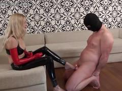 fetish, fisting, anal, kink, ass fuck, condom