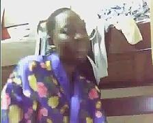 black and ebony, webcams