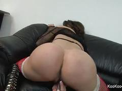 pussy, tits, boobs, pornstar, ass, brunette, bigtits, masturbation, solo, nude, staxxx