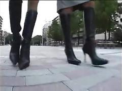 Bootmania 3