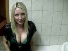 big tits, blonde, public, milf, mom, mother, cock-sucking, oral, fellatio, orgasm, dick-sucking, perky-tits, natural-tits, pussy-pounding, pussy-fucking, cumshot, bj, blow-job