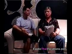 sex, asian, beer, street, massage, thai, thailand, documentary, interview, hookers, pattaya, soapy, bars, bangkok, guide, gogo, diary, phuket, tour, creampiethais