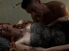 Lucy lawless - spartacus b and sand s1e09 whore 03