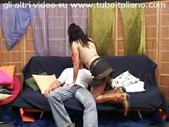 Rinaldo e liliana maiale e puttana italian couple