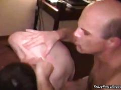 hunks, big cocks, dads & mature, amateurs, anal, hardcore, group sex,