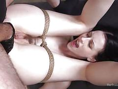 Can you suggest better ways to train a slave?