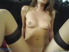 Little caprice povdreams- fuck me, cum in my face, im close to you