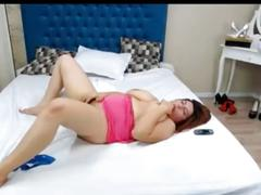 My sexy video chat