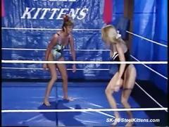 lesbian, euro, kink, retro, wrestling
