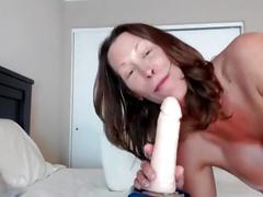 amateur, big ass, big dick, big tits, blowjob, hardcore, anal, brazilian, gagging, milf, brazzers milf, ebony, fuck me daddy, pussy eating orgasm, eating pussy, big booty latina, big black dick, pawg, pawg milf, deepthroat