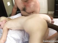 Kennedy kressler cucks husband with aerobics instructor