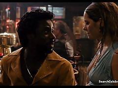 Maggie gyllenhaal and margarita levieva - the deuce