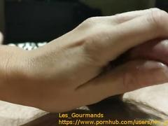 big dick, cumshot, handjob, milf, pov, massage, french, exclusive, verified amateurs, big cock, mom, mother, point of view, extreme cum load, huge load, big load, massive cum load, french big tits, perfect tits, french handjob