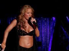 Mariah carey - ops c2