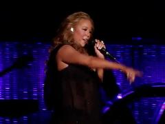 Mariah carey - ops c