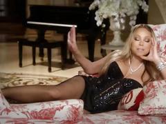 Mariah carey - mariah's world s01e01-02 (2016)