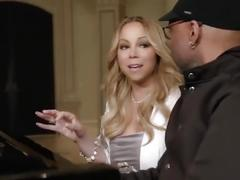 Mariah carey - mariah's world s01e01-02 (2016)