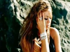 Mariah carey - h.a.t.e.u. (2009)