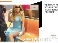 Mariah carey – compilation