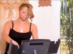 Mariah carey – compilation