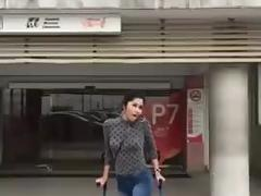 fetish, kink, amputee