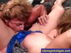 amateur, big boobs, hardcore, vintage, wife, boss, oral, secretary, sex, classic, retro