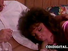 Cdi digital classic hardcore porn